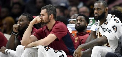 cleveland-cavaliers-are-tired-of-losing_1667661