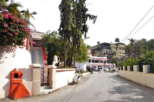 i-mount abu 2-village (1)