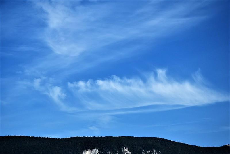 Clouds 22.09 (5)