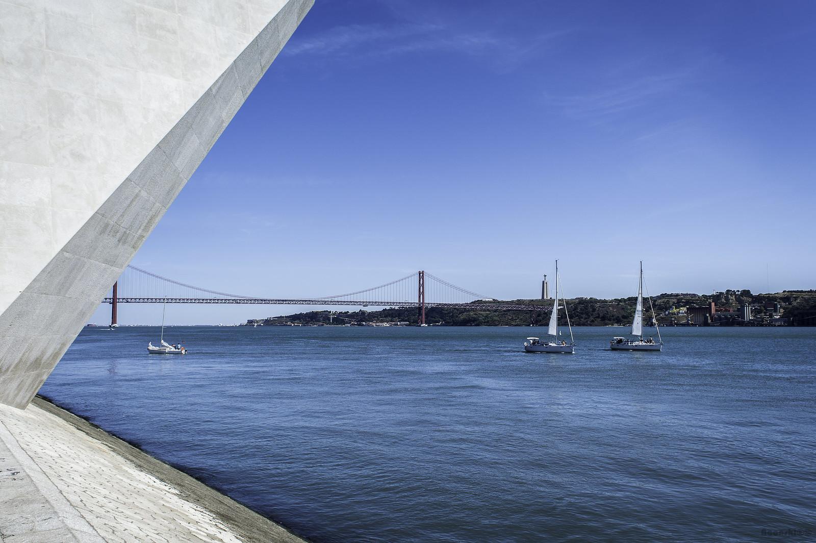 Lisbon Eye