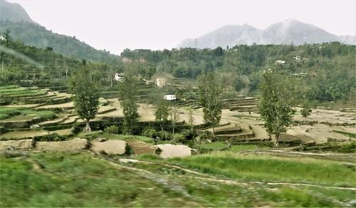 n-tansen-pokhara (25)