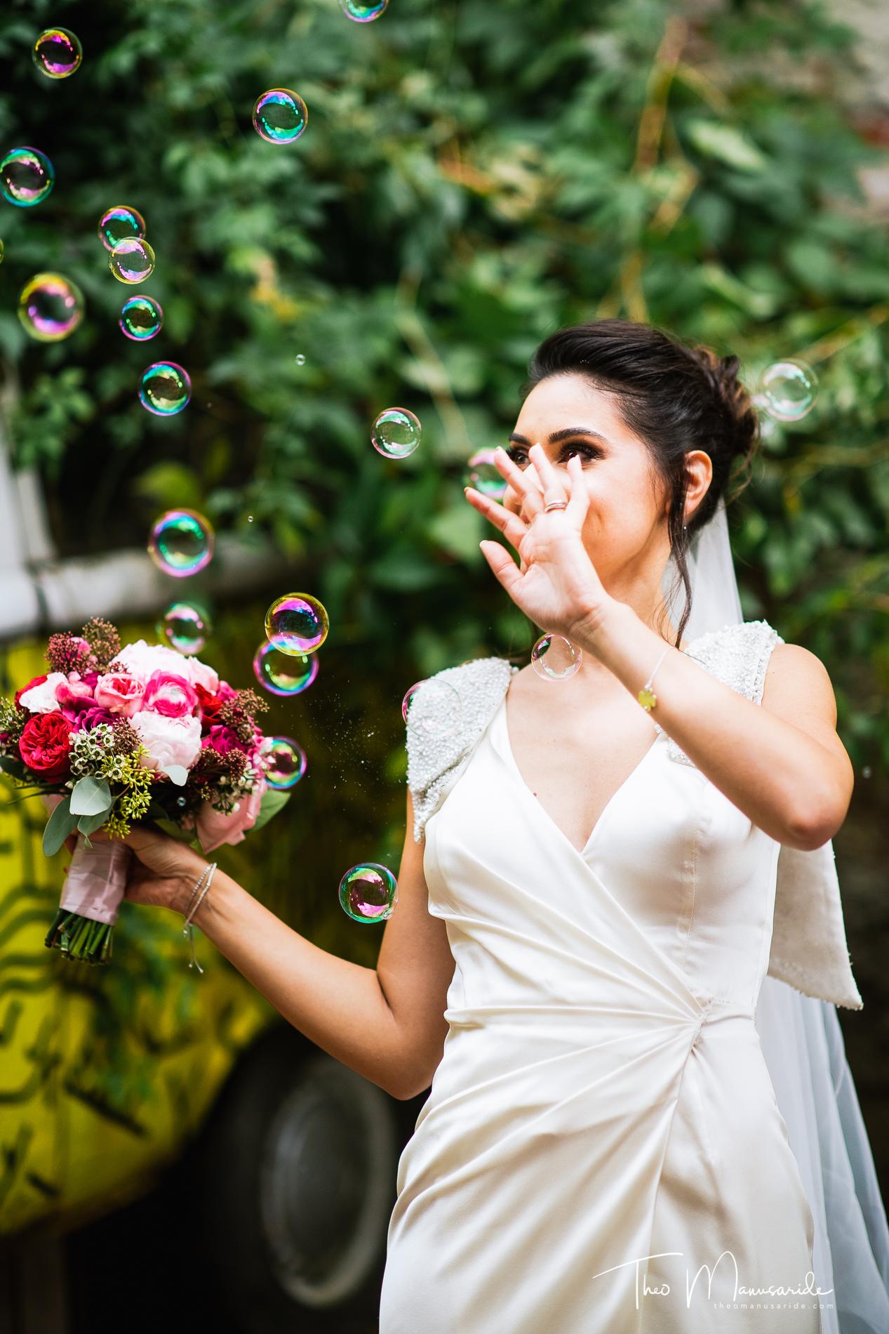 fotograf nunta fratelli-25