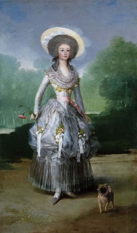 Goya.jpg-original