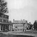 Hicks Tavern (Walloomsac Inn) circa 1830