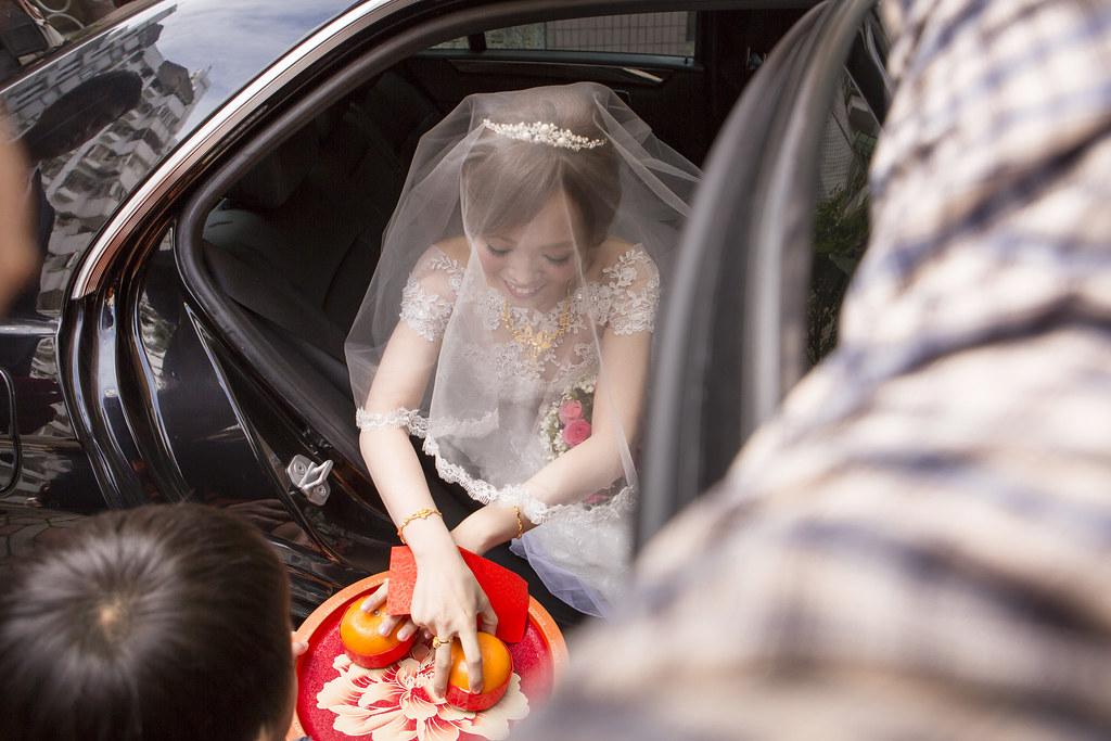 迎娶儀式精選-109