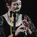 Kaela Rowan Band (2017) [2nd] 03 - Kaela Rowan