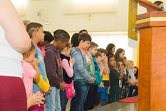 01102017 Culto Escola Dominical 0062.jpg