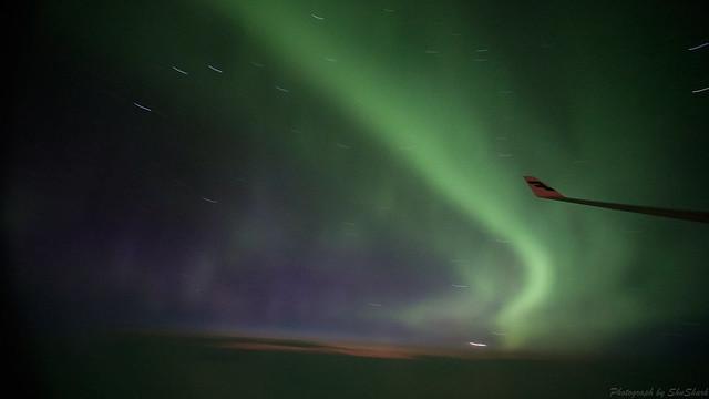 20170922-Iceland-DSCF0083