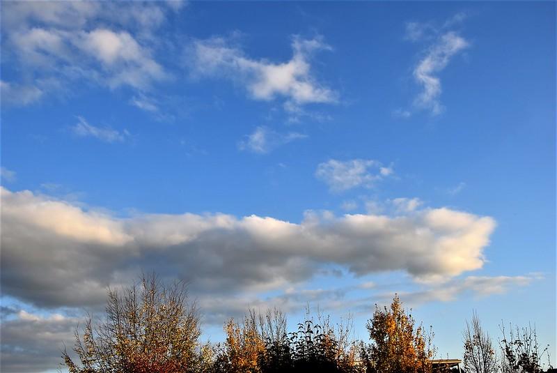 Clouds 12.10 (1)