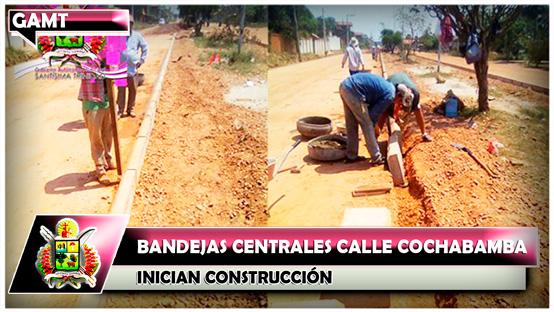inician-construccion-bandejas-centrales-calle-cochabamba