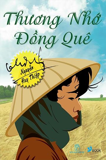 Thương Nhớ Đồng Quê - Nguyễn Huy Thiệp