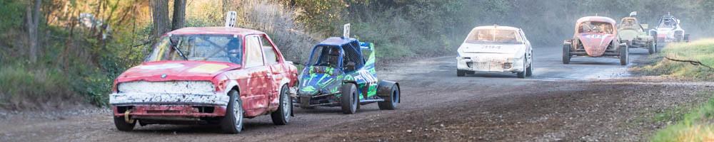 Autocross_274
