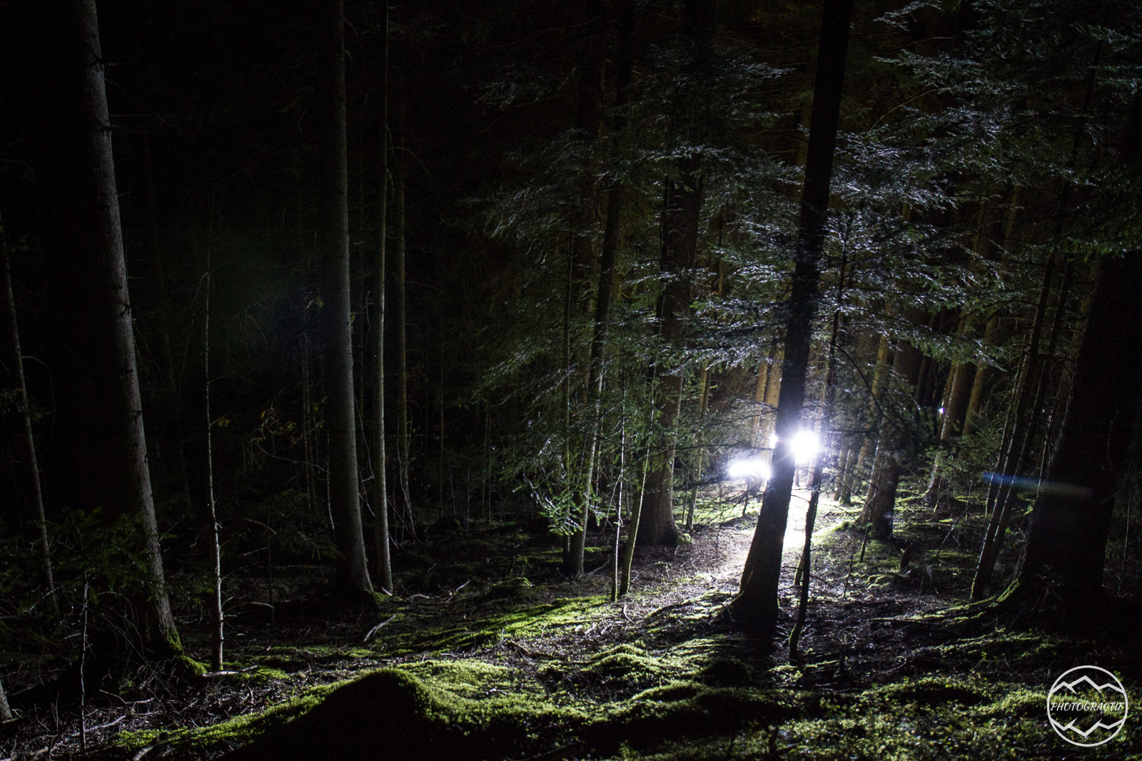 Garagnas2017-Nuit (102)