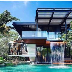LuxuryLifestyle BillionaireLifesyle Millionaire Rich Motivation WORK 25 1 http://ift.tt/2lQSz1L