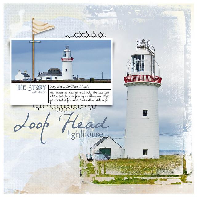 Irlande 3 - Loop Head 4