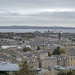 View from Calton Hill (6)
