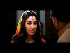 Patel Ki Punjabi Shaadi 2017 – Full Movie
