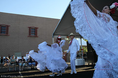 Fiesta Grande Festival-41