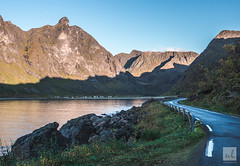 Norwegen-20170918-21