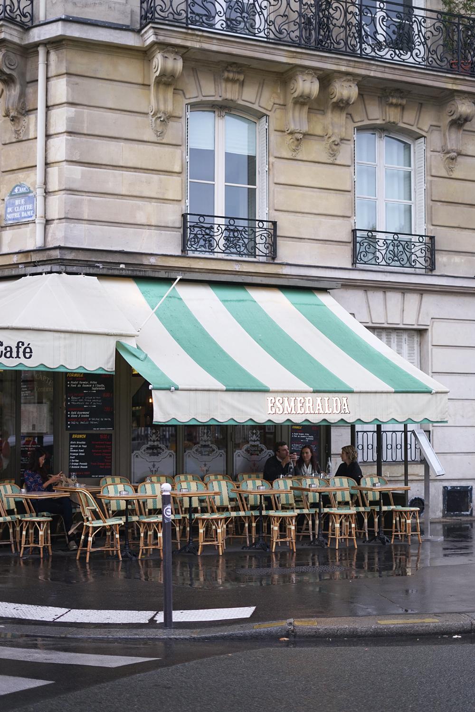 09paris-france-cafe-travel