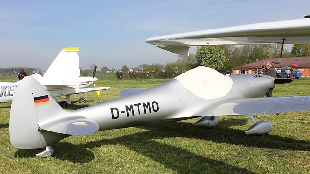 D-MTMO