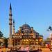 Small photo of Istanbul, Turkey