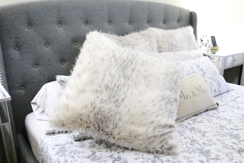 faux-fur-pillow-cover-euro-sham-diy-6