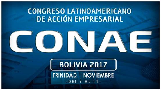 1er-congreso-latinoamericano-de-accion-empresarial-bolivia-2017