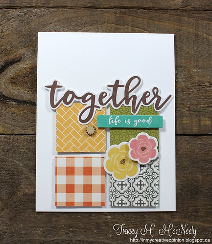 Jillibean-Soup-Tracey-McNeely-Farmhouse-Stew-Goodness-Gracious-jb1406-World-Card-Making-Day-2017