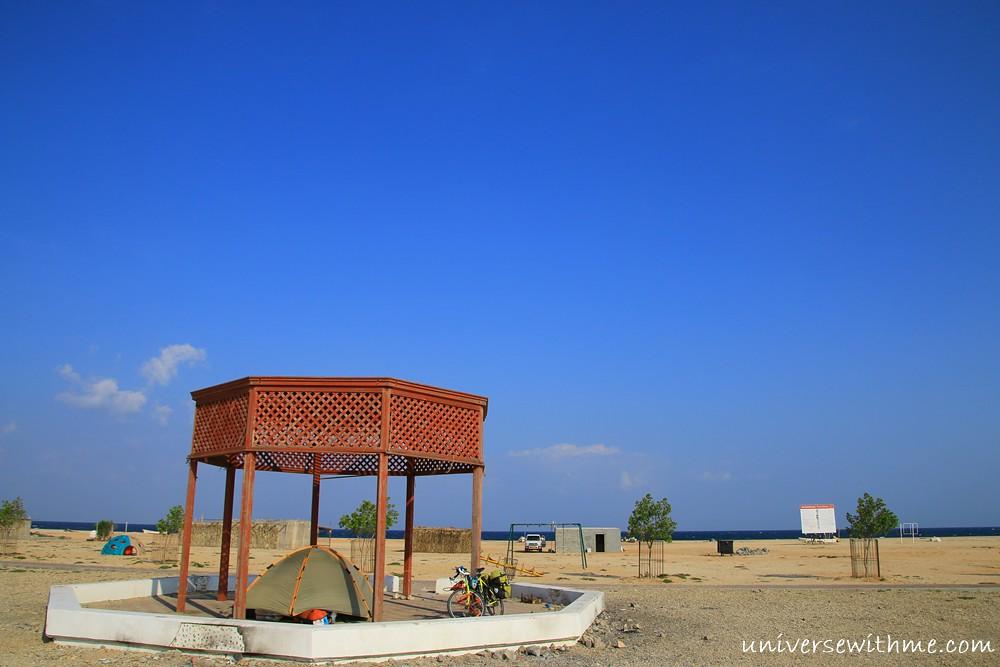 Oman_059