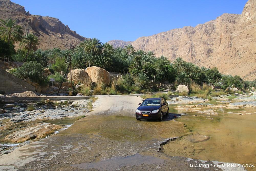 Oman_049