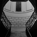 Escaleras por flea_14