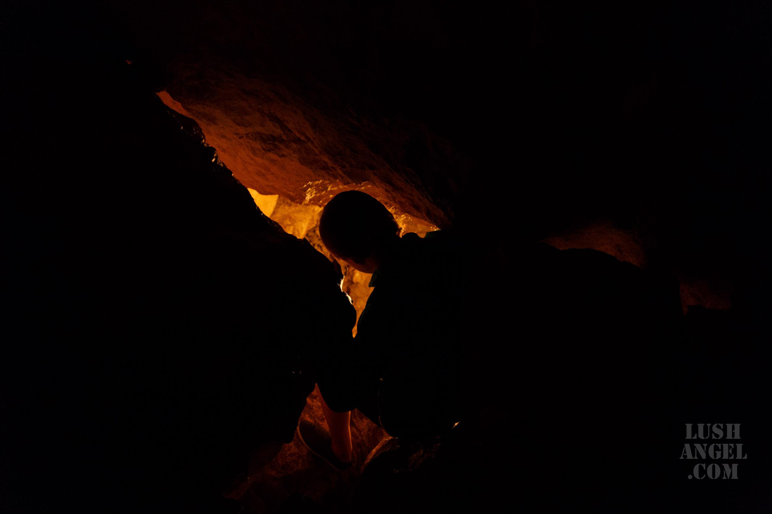 lumiang-cave