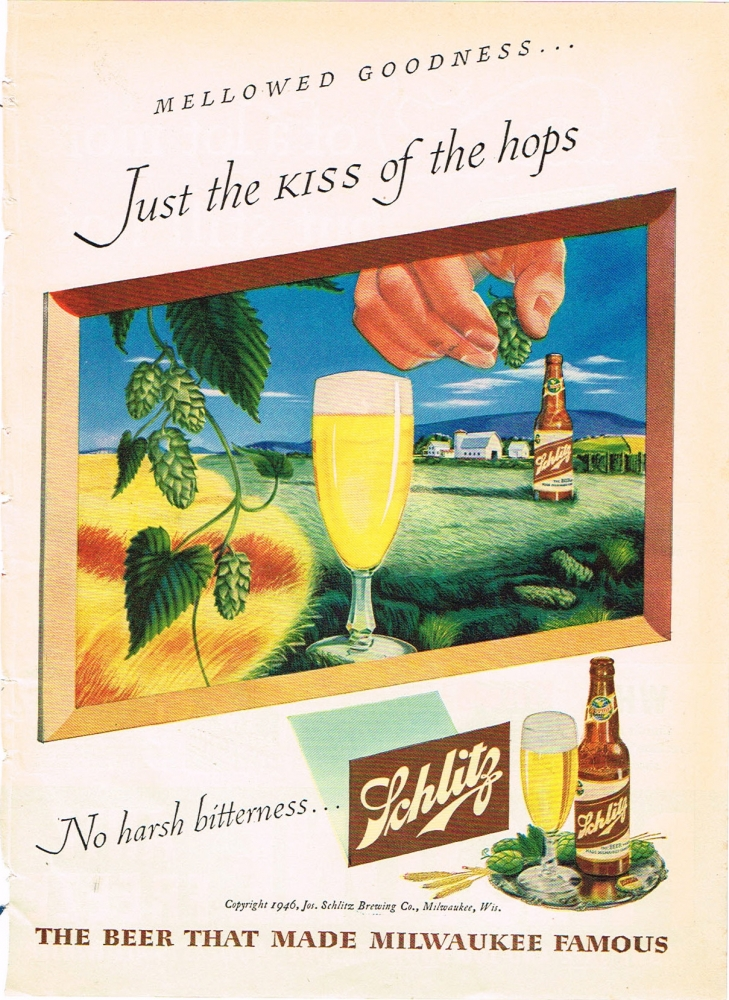 Schlitz-1946-giant-hops