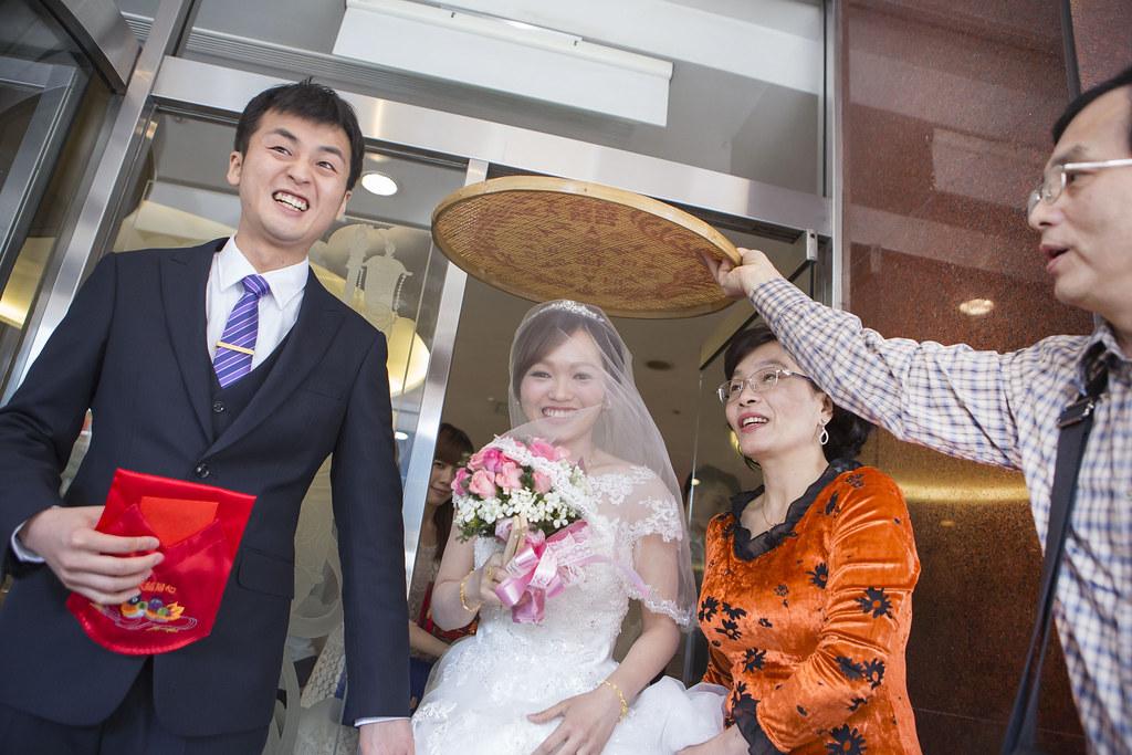迎娶儀式精選-90