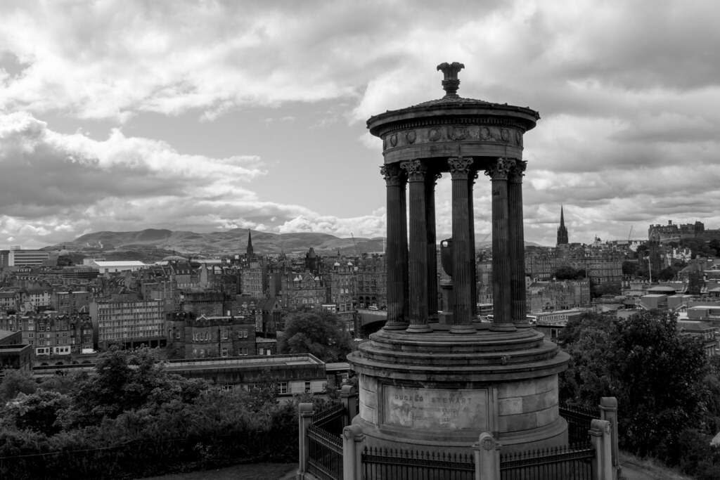 Dalkeith Hotels   Book Cheap Hotels In Edinburgh (Dalkeith