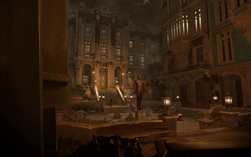 Dishonored_Death_of_the_Outsider_10_EnvironmentShot_08_1496837042