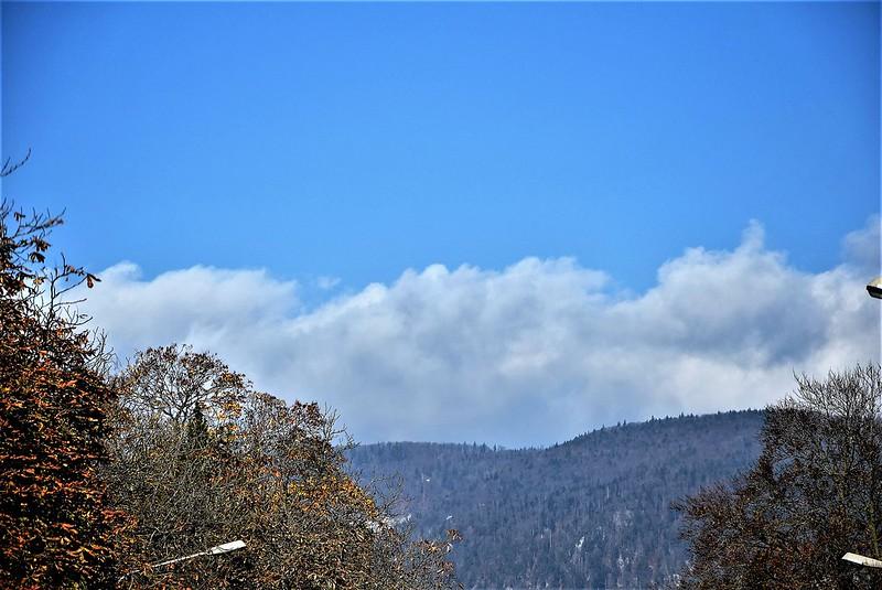 Clouds 03.11 (2)