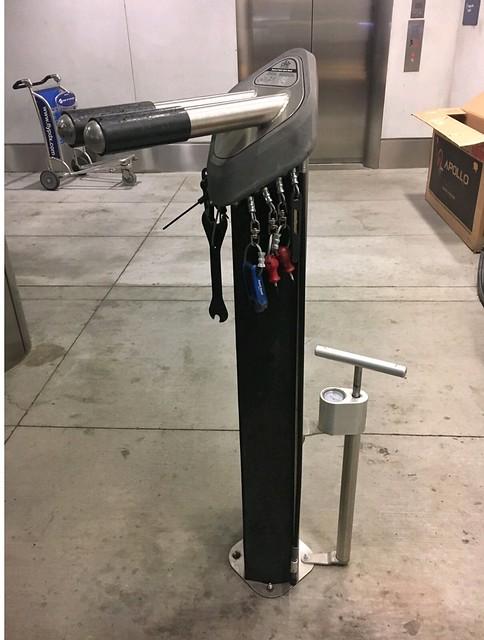 portland bike build u p