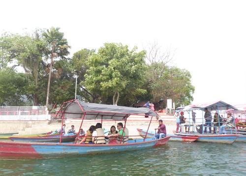 n-pokhara-Pagode-Paix (1)