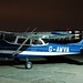 Cessna  (G-AWVA)