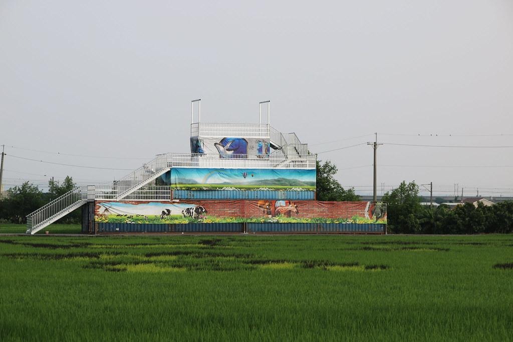 2017台南好米季 (2)