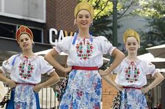 2017 Harvest Moon Festival  (356)Akhmedova Ballet