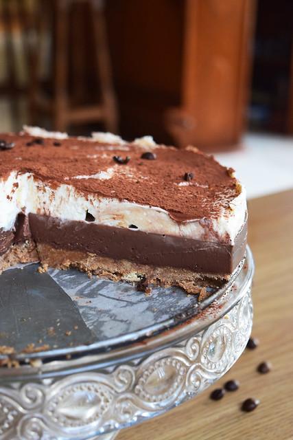 tiramisu cheesecake1
