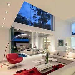 LuxuryLifestyle BillionaireLifesyle Millionaire Rich Motivation WORK 121 1 http://ift.tt/2lQSz1L