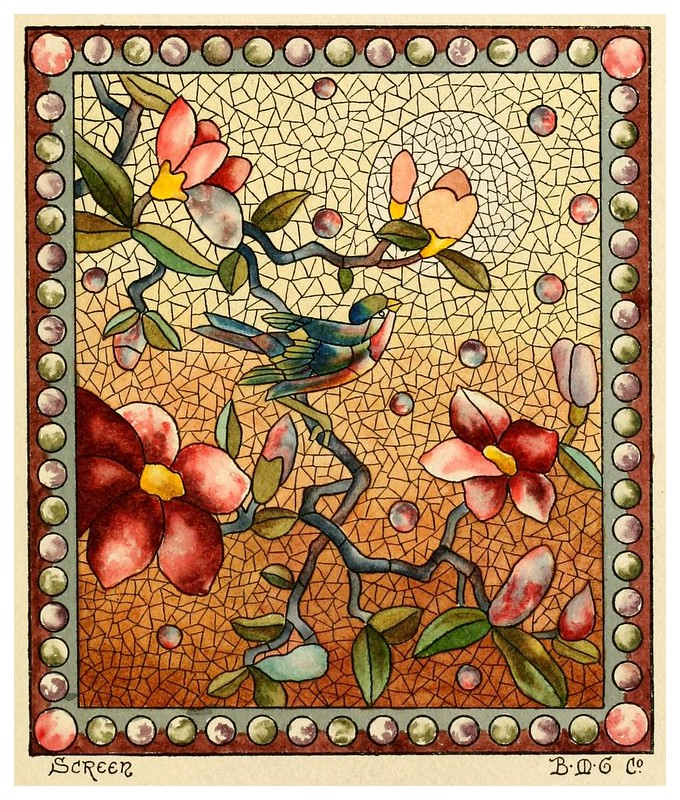 009-Catalogo de Belcher Mosaic Glass Company-1886