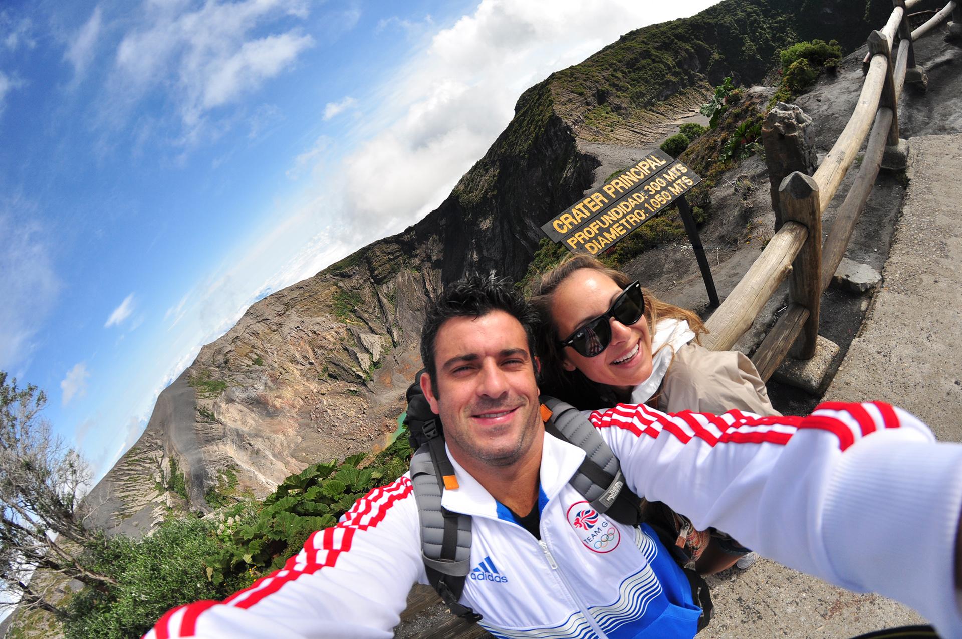 Viajar a Costa Rica / Ruta por Costa Rica en 3 semanas ruta por costa rica - 37538078994 9ae6e3976b o - Ruta por Costa Rica en 3 semanas