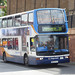Stagecoach East Midlands 18036 (MX53 FLV)