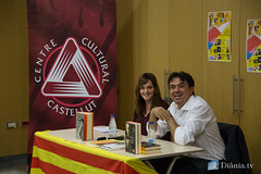 Martí Domínguez Castalla -9