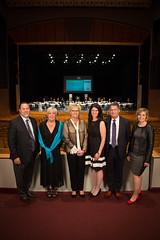 Alumni Awards-13